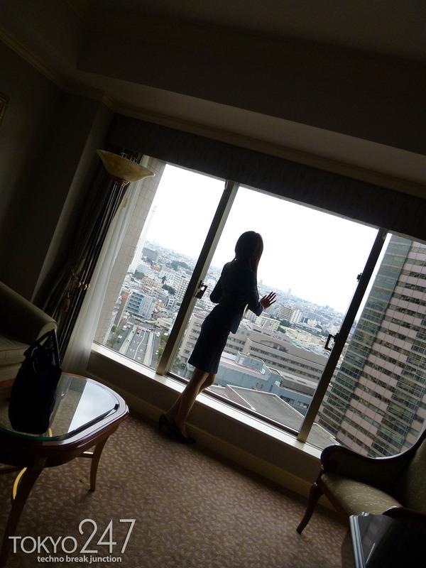 変態ドMっ娘2ホテル・ルーム画像 (5)