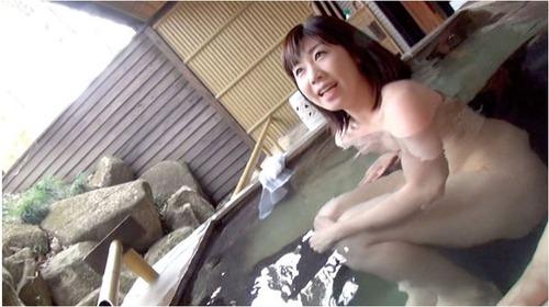 hitodumasikkaku_yasuyo