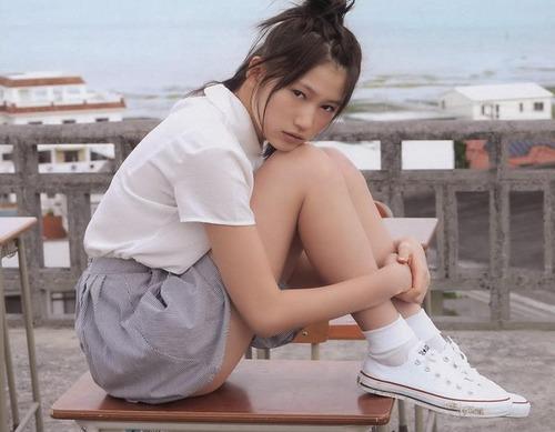 ito_oono (18)