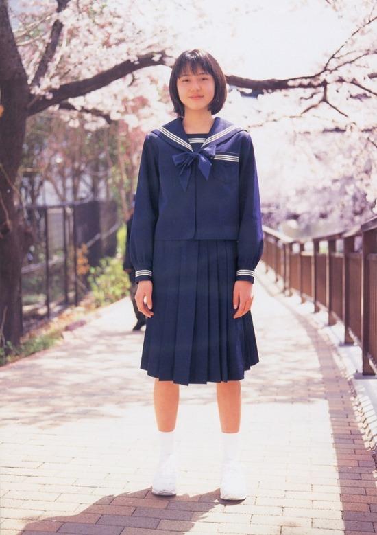 女子中学生jc画像 (25)