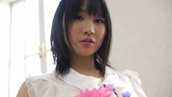 野宮さとみ2新人kawaii専属デビュ→ 原石美少女☆キャプ (7)