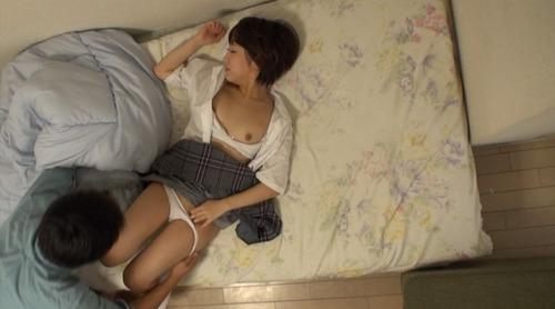 低身長ロリ系美少女 (36)