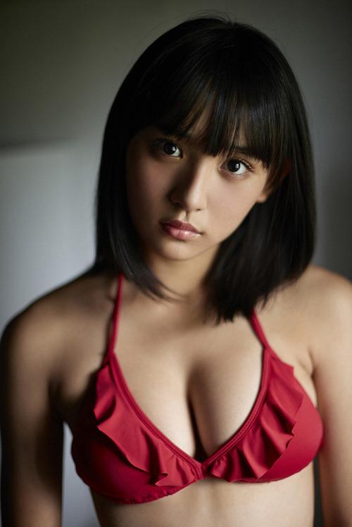 asakawa_nana01 (9)