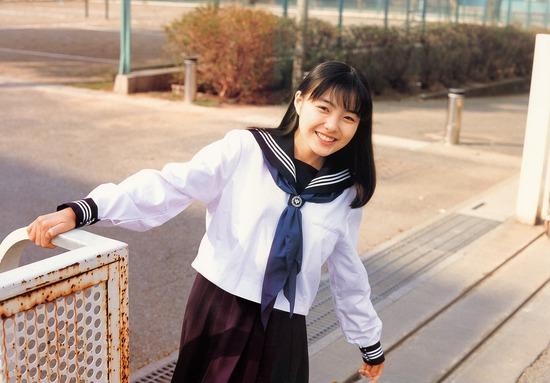 女子中学生jc画像 (44)