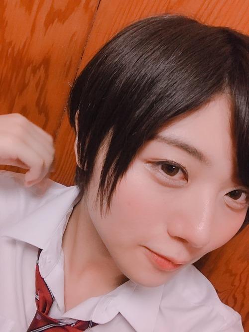 akane_haruka