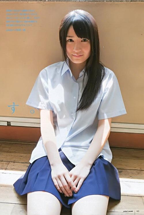 yukari_sasaki (7)