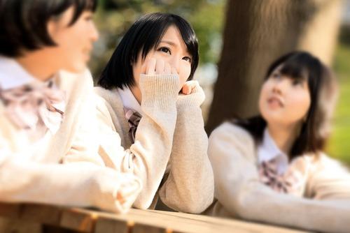 airi_suzumura_oppai (45)