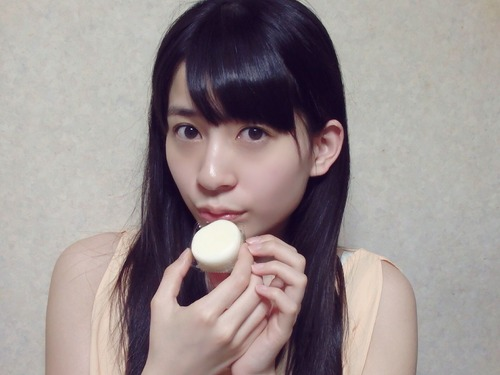 yukari_sasaki (19)