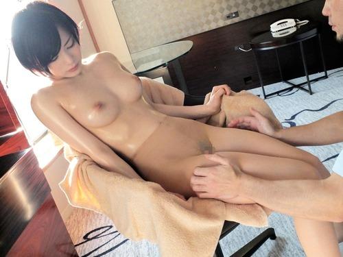 airi_suzumura_sitagi (57)