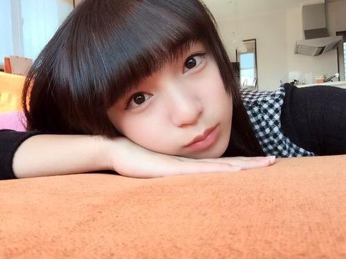 rise_siokawa (3)
