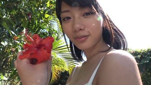 町本ゆう舞台女優なのに大股開き (15)