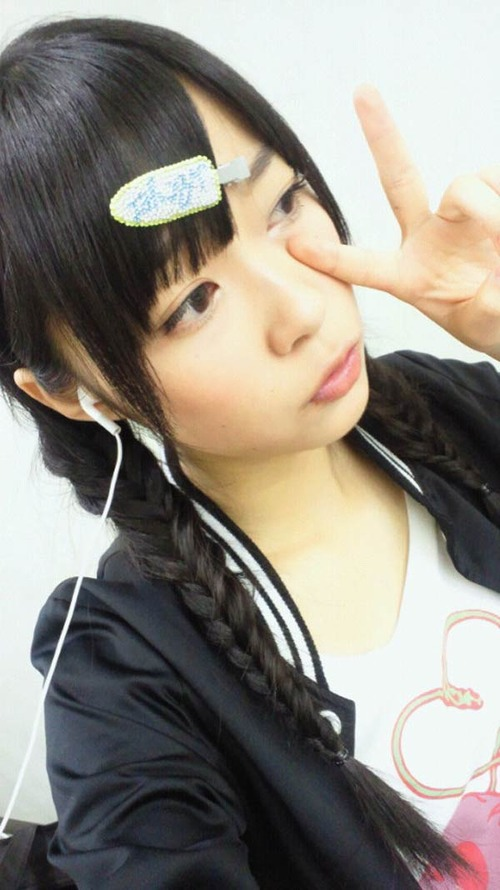 AKB48・HKT48さしここと指原莉乃グラビア画像021
