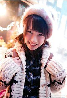 元AKB48・河西智美・画像030