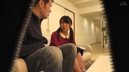 岬あずさ 教え子に妊娠覚悟の中出しSEX!生徒に中出し (68)
