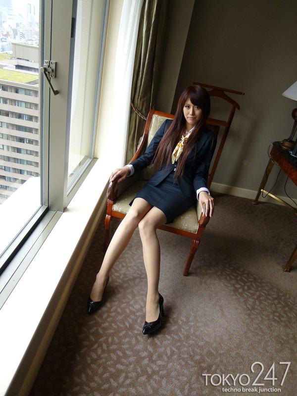 変態ドMっ娘2ホテル・ルーム画像 (3)