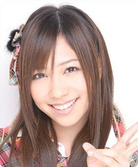 元AKB48・河西智美・画像032