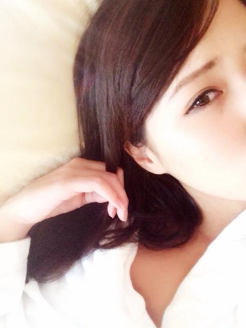 通野未帆 (5)