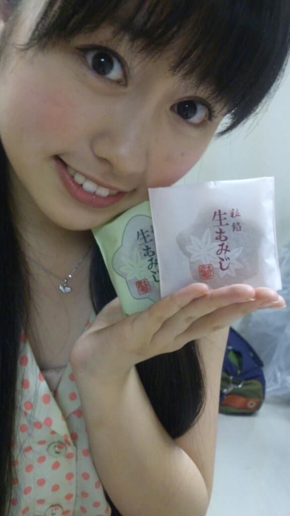 佐々木彩夏9写メ画像 (1)