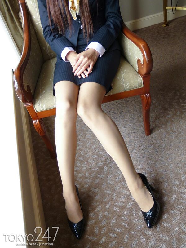 変態ドMっ娘2ホテル・ルーム画像 (4)