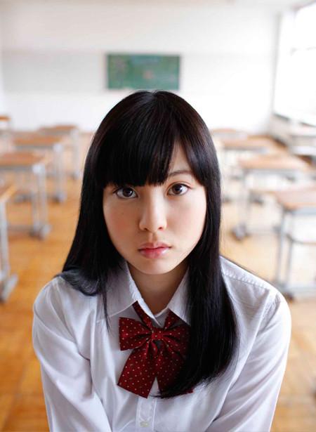 加藤まりん8教室 (1)