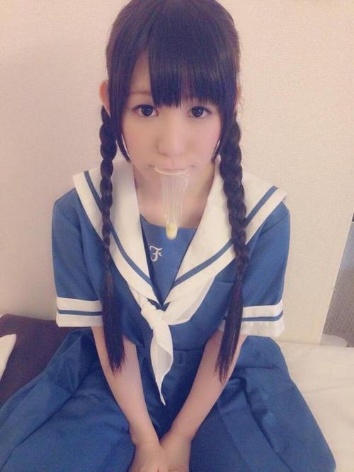 小西まりえ (10)