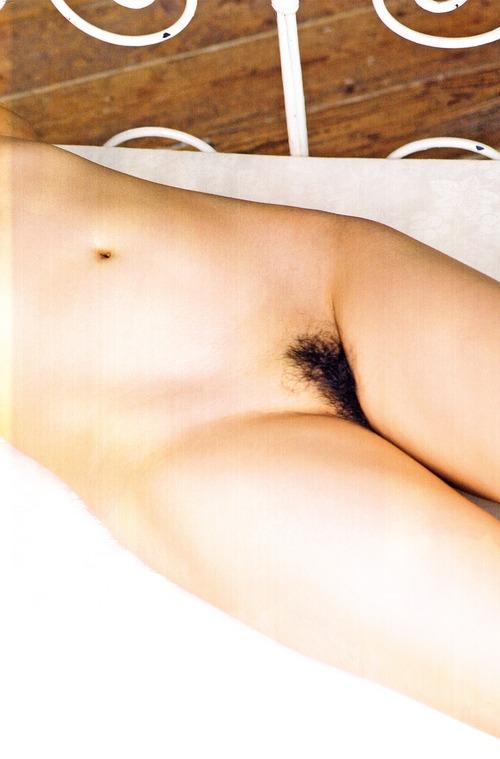 逢坂はるな (8)