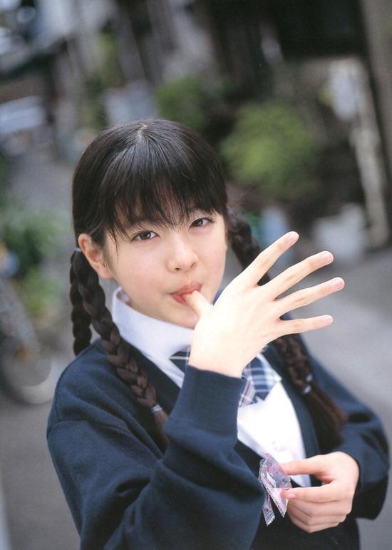 女子中学生jc画像 (17)