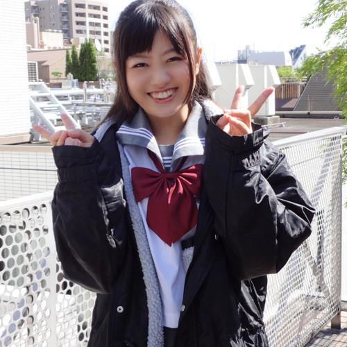 柚本ひまり 制服 (8)