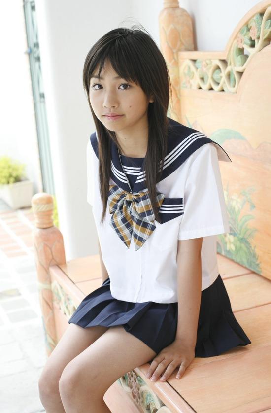 女子中学生jc画像 (23)