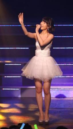 AKB48リクエストアワー2013