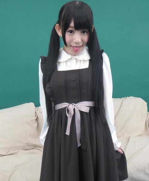 小西まりえ (7)