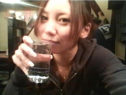 矢口美樹6芋焼酎