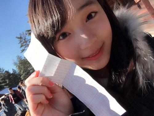rise_siokawa (4)