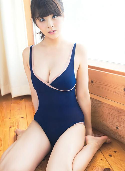 柳ゆり菜 (26)
