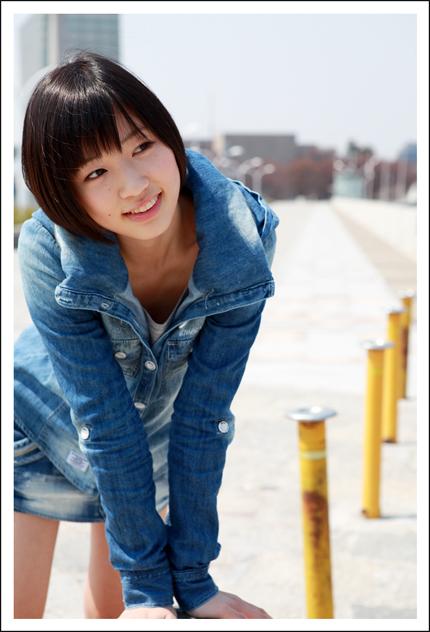 相楽樹6  Photographer Koji Yabushita