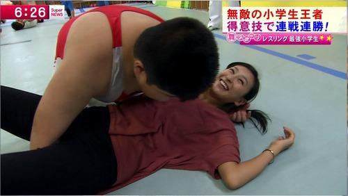 mai_asada (37)