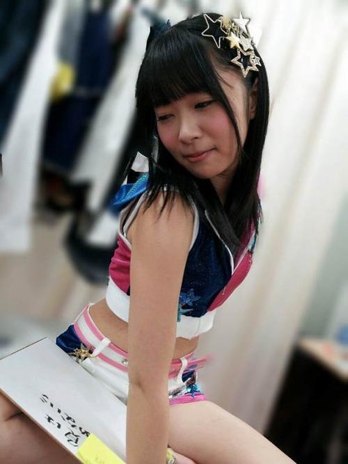AKB48・HKT48さしここと指原莉乃グラビア画像016