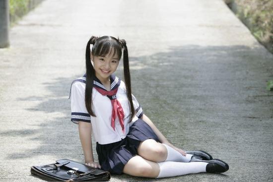 女子中学生jc画像 (34)
