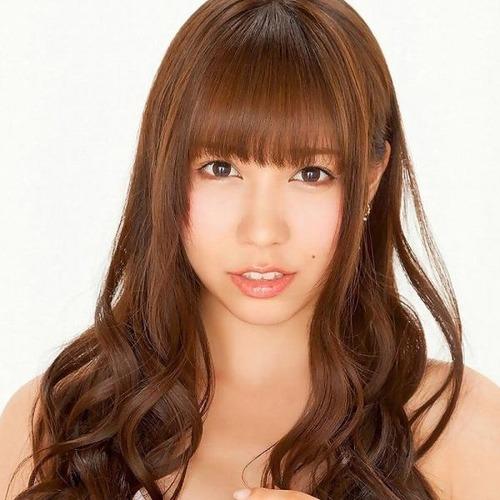 元AKB48・河西智美・画像031