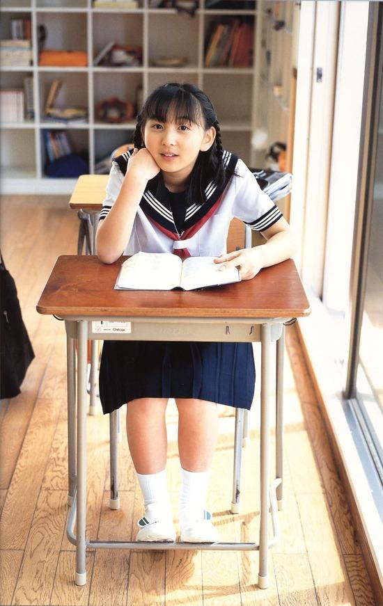 女子中学生jc画像 (35)