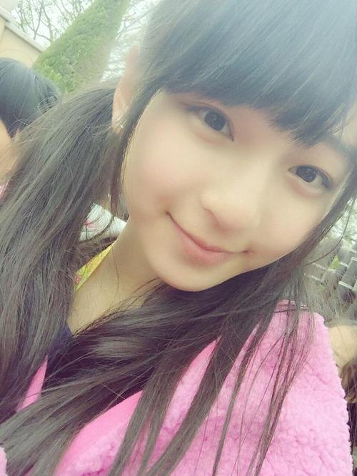 rise_siokawa (8)
