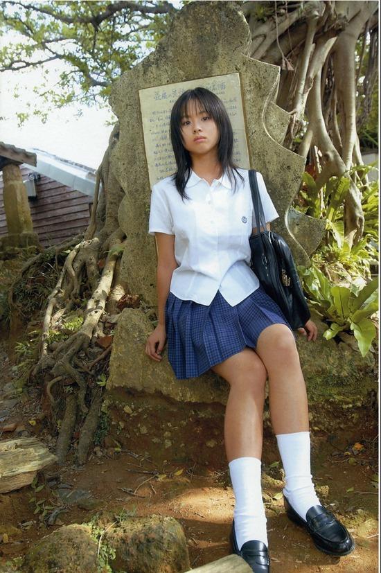 女子中学生jc画像 (36)