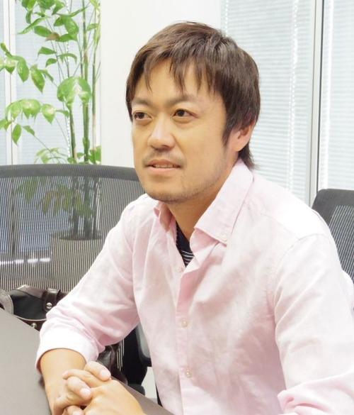 tatuo_kanazawa