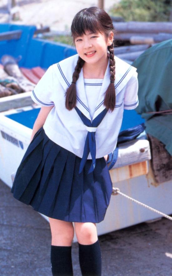 女子中学生jc画像 (18)