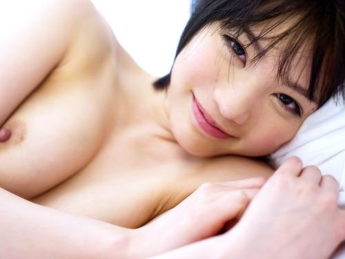 airi_suzumura_oppai (59)