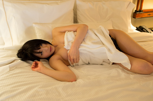 airi_suzumura_sitagi (39)