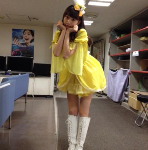 ito_oono (36)