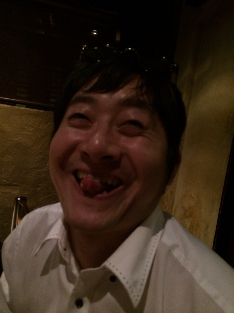 2014-09-23-04-15-25