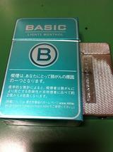 cb5a99b1.jpg