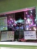 07596a02.jpg
